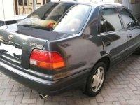 Jual Toyota Corolla 1996 harga baik