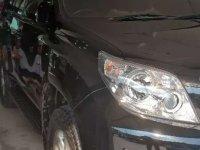 Jual Toyota Land Cruiser Prado harga baik