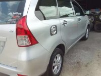 Jual Toyota Avanza 0 Manual