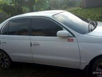 Jual Toyota Corona 1997, KM Rendah