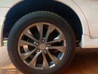 Toyota Kijang Innova 2013 dijual cepat