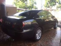 Jual Toyota Camry 0 Automatic