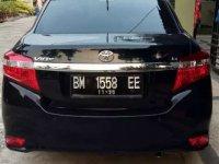 Jual Toyota Vios 2015, KM Rendah