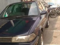 Jual Toyota Corolla 1990 Manual
