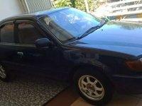 Jual Toyota Soluna 2000 harga baik