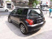 Jual Toyota IST 2003 harga baik