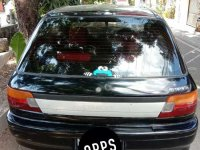 Toyota Starlet dijual cepat
