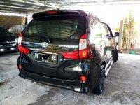 Butuh uang jual cepat Toyota Avanza 0