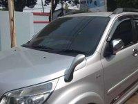 Jual Toyota Rush 2011 Manual
