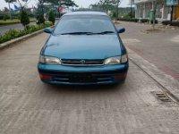 Toyota Corona 1995 dijual cepat