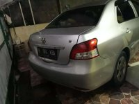 Jual Toyota Limo 2008, KM Rendah