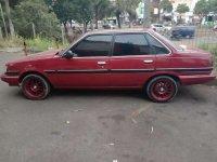 Jual Toyota Corona 1985 harga baik