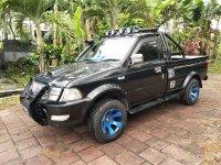 Jual Toyota Kijang Pick Up 2003 harga baik