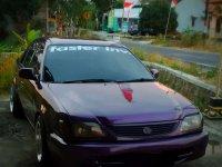 Jual Toyota Soluna 2003 harga baik