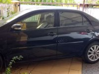 Jual Toyota Corolla Altis 2008 Manual
