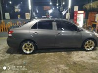 Jual Toyota Limo 2010 Manual