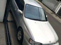 Jual Toyota Corona 1996 Manual