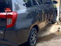 Jual Toyota Calya 2018 Manual