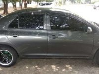Toyota Vios 2010 dijual cepat