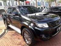 Jual Toyota Hilux V harga baik