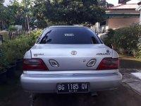 Toyota Soluna 2003 dijual cepat