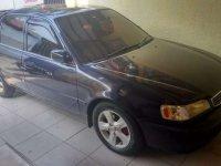 Jual Toyota Corolla 2000 Automatic