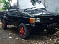 Toyota Kijang Pick Up 1996 dijual cepat