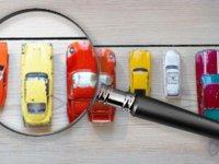 Tak Perlu Terburu-buru, Berikut Tips Membeli Mobil Baru Dari Auto2000