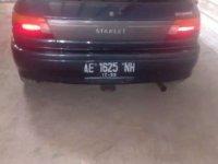 Jual Toyota Starlet 1991 harga baik
