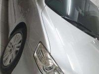 Jual Toyota Camry 2011 harga baik