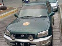 Jual Toyota RAV4 2 harga baik