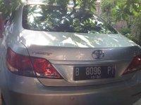 Butuh uang jual cepat Toyota Camry 2007