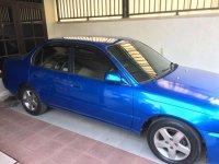 Jual Toyota Corolla 1993 harga baik