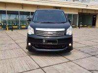 Jual Toyota NAV1 2015 harga baik