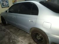 Jual Toyota Corona 1993 Manual