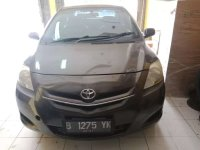 Jual Toyota Limo 2011 Manual