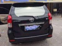 Jual Toyota Avanza E harga baik