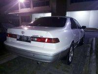 Jual Toyota Camry 1997, KM Rendah
