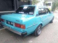 Toyota Corolla 1970 dijual cepat