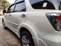 Jual Toyota Rush 2014, KM Rendah