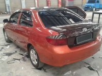 Jual Toyota Limo 1.5 Manual harga baik