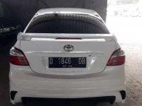 Toyota Limo 1.5 Manual dijual cepat