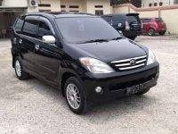 Butuh uang jual cepat Toyota Avanza 2006