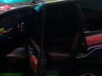 Jual Toyota Kijang 2007, KM Rendah