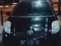 Jual Toyota Yaris 2006 harga baik
