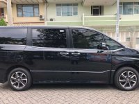Jual Toyota Voxy 2018 Automatic