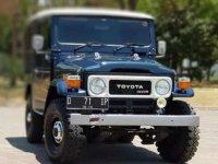 Jual Toyota Hardtop harga baik