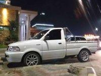 Toyota Kijang Pick Up 2003 dijual cepat
