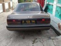 Toyota Crown 1997 dijual cepat