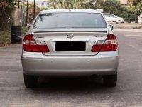 Butuh uang jual cepat Toyota Camry 2004